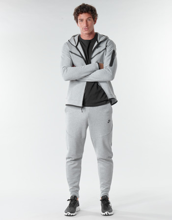Nike M NSW TCH FLC JGGR