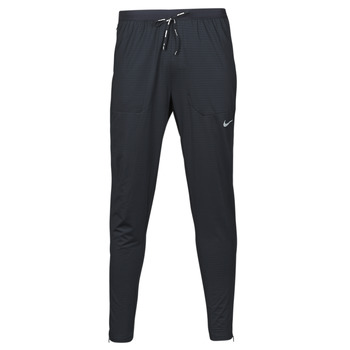 Textiel Heren Trainingsbroeken Nike M NK DF PHENOM ELITE KNIT PANT Zwart