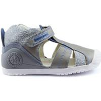 Schoenen Jongens Sandalen / Open schoenen Biomecanics S  JOAQUIM MARENGO