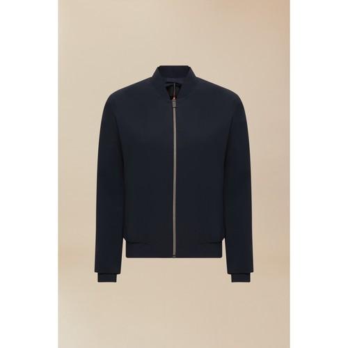 Textiel Dames Wind jackets Rrd - Roberto Ricci Designs  blauwe