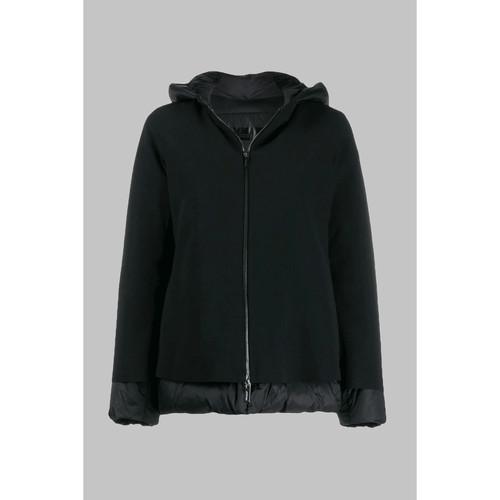 Textiel Dames Wind jackets Rrd - Roberto Ricci Designs  zwarte
