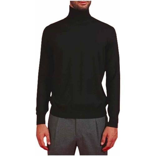 Textiel Heren Truien Ballantyne  zwarte