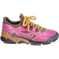 Schoenen Dames Lage sneakers Moma Sneakers BM547 ,