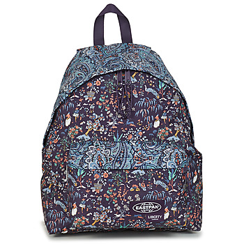 Tassen Dames Rugzakken Eastpak PADDED PAK'R 24L Multi-colour