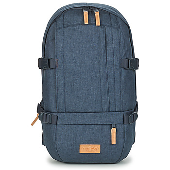 Tassen Rugzakken Eastpak FLOID Denim