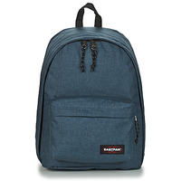 Tassen Rugzakken Eastpak OUT OF OFFICE Denim