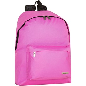 Tassen Rugzakken Comix 60182 Pink