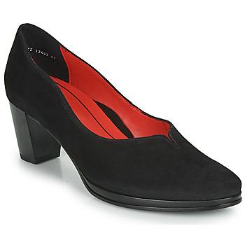 Schoenen Dames pumps Ara ORLY-HIGHSOFT Zwart