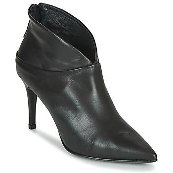 Schoenen Dames pumps Betty London NAMELI Zwart