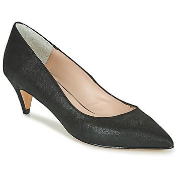 Schoenen Dames pumps Betty London NORANE Goud