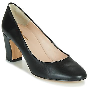 Schoenen Dames pumps Betty London NOLIE Zwart