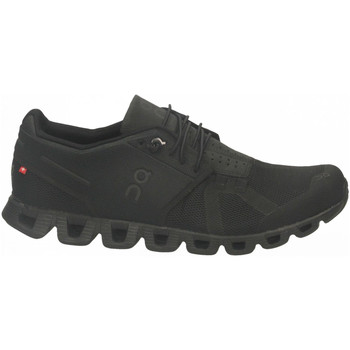 Schoenen Heren Fitness On CLOUD all-black