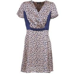 Textiel Dames Korte jurken Kookaï EMIA Multi