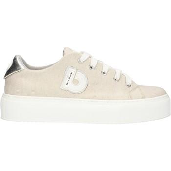 Schoenen Dames Lage sneakers Agile By Ruco Line 2820ADESTINBEIGE Beige