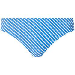 Textiel Dames Bikinibroekjes- en tops Freya AS6793 BMN Blauw
