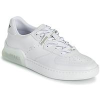 Schoenen Dames Lage sneakers Coach CITYSOLE Wit