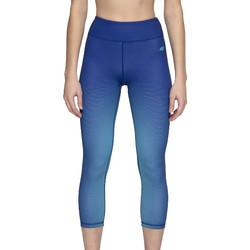 Textiel Dames Leggings 4F Women's Functional Trousers H4L20-SPDF008-91A