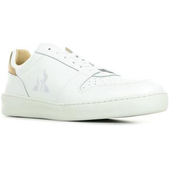 Schoenen Heren Lage sneakers Le Coq Sportif Esthete Wit