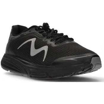 Schoenen Heren Running / trail Mbt HEREN  COLORADO X RUNNING SCHOENEN ZWART