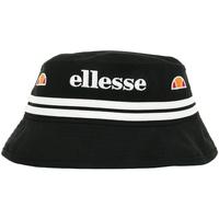 Accessoires Hoed Ellesse Lorenzo Bucket Hat Zwart