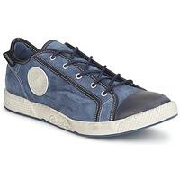 Lage sneakers Pataugas JOKE T