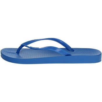 Schoenen Dames Teenslippers Ipanema 82591 Light Blue
