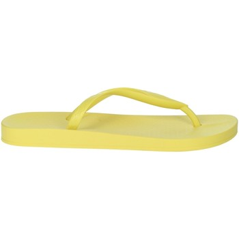 Schoenen Dames Teenslippers Ipanema 82591 Yellow