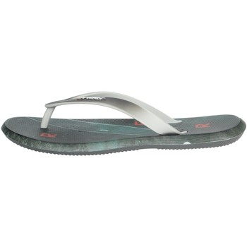 Schoenen Heren Teenslippers Rider 10719 Grey
