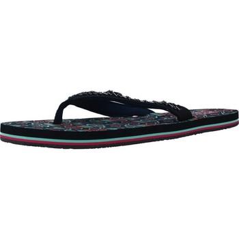 Schoenen Meisjes Teenslippers Gioseppo 40021G Blauw