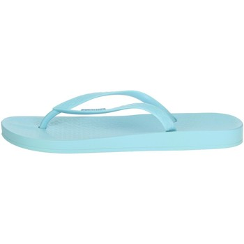 Schoenen Dames Teenslippers Ipanema 82591 Blue