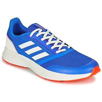 Schoenen Heren Running / trail adidas Performance NOVA FLOW Blauw