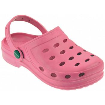 Schoenen Kinderen Sandalen / Open schoenen De Fonseca  Multicolour