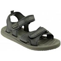 Schoenen Heren Sandalen / Open schoenen De Fonseca  Multicolour