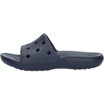 Schoenen Heren Sandalen / Open schoenen Crocs 206121 Blue
