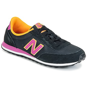 Lage sneakers New Balance WL410