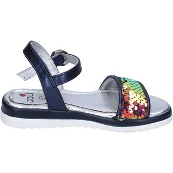 Schoenen Meisjes Sandalen / Open schoenen Joli Sandalen BM757 ,