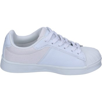 Schoenen Jongens Sneakers Beverly Hills Polo Club Sneakers BM761 ,
