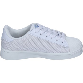 Schoenen Jongens Sneakers Beverly Hills Polo Club Sneakers BM762 ,