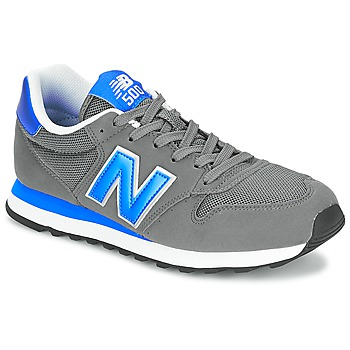 sneakers New Balance GM500