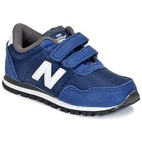 Lage sneakers New Balance KV396