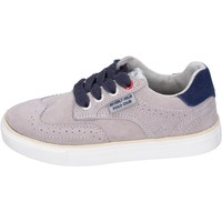 Schoenen Jongens Sneakers Beverly Hills Polo Club Sneakers BM770 ,