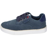 Schoenen Jongens Sneakers Beverly Hills Polo Club Sneakers BM771 ,
