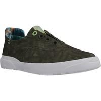 Schoenen Jongens Lage sneakers Gioseppo 43963G Groen