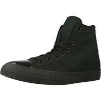 Schoenen Heren Hoge sneakers Converse CTAS HI Groen