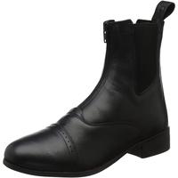 Schoenen Heren Paardrijlaarzen Dublin  Zwart