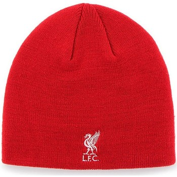 Accessoires Muts Liverpool Fc  Rood