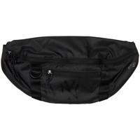 Tassen Heren Heuptassen New-Era Mlb waist bag light neyyan Zwart