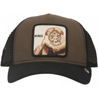 Accessoires Heren Pet Goorin Bros KING brown