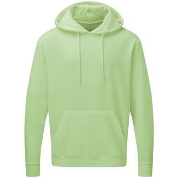 Textiel Heren Sweaters / Sweatshirts Sg SG27 Neo Munt