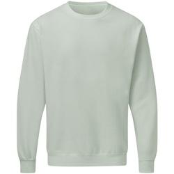 Textiel Heren Sweaters / Sweatshirts Sg SG20 Kwik
